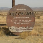 arco-sign