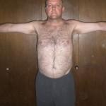 5-9-09-torso